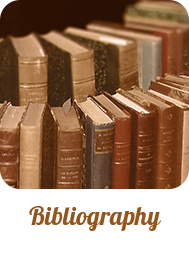 Thorough bibliography of Daniel-Lesueur