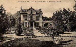 DL_Valcorie-Parmain_extérieur